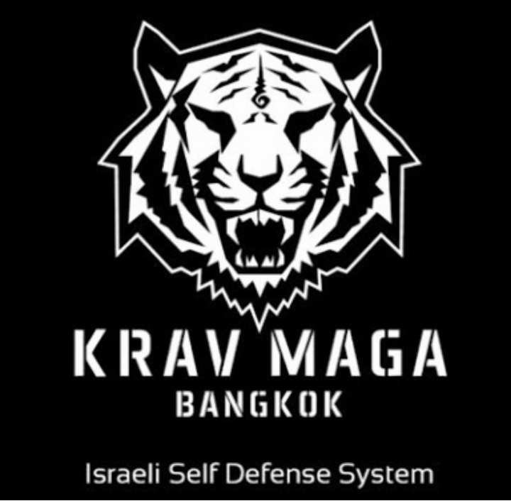 "<span  class=""uc_style_uc_tiles_grid_image_elementor_uc_items_attribute_title"" style=""color:#ffffff;"">Krav-Maga-Bangkok-Logo</span>"