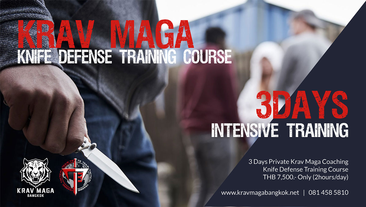"<span  class=""uc_style_uc_tiles_grid_image_elementor_uc_items_attribute_title"" style=""color:#ffffff;"">krav-maga-bangkok-3-days-knife-defense-course1200px</span>"