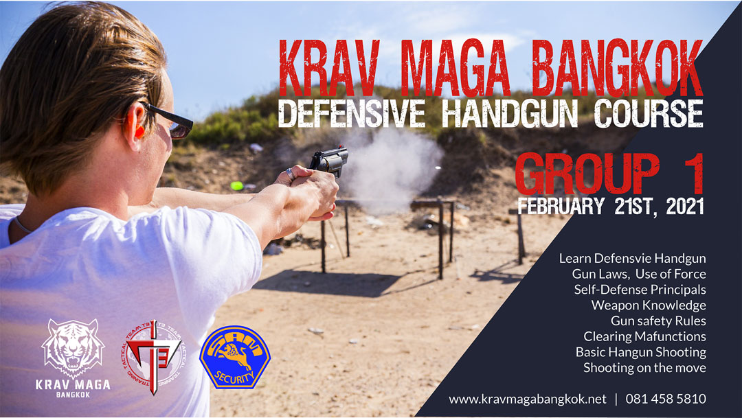 "<span  class=""uc_style_uc_tiles_grid_image_elementor_uc_items_attribute_title"" style=""color:#ffffff;"">krav-maga-bangkok-defensive-handgun-course-updated</span>"