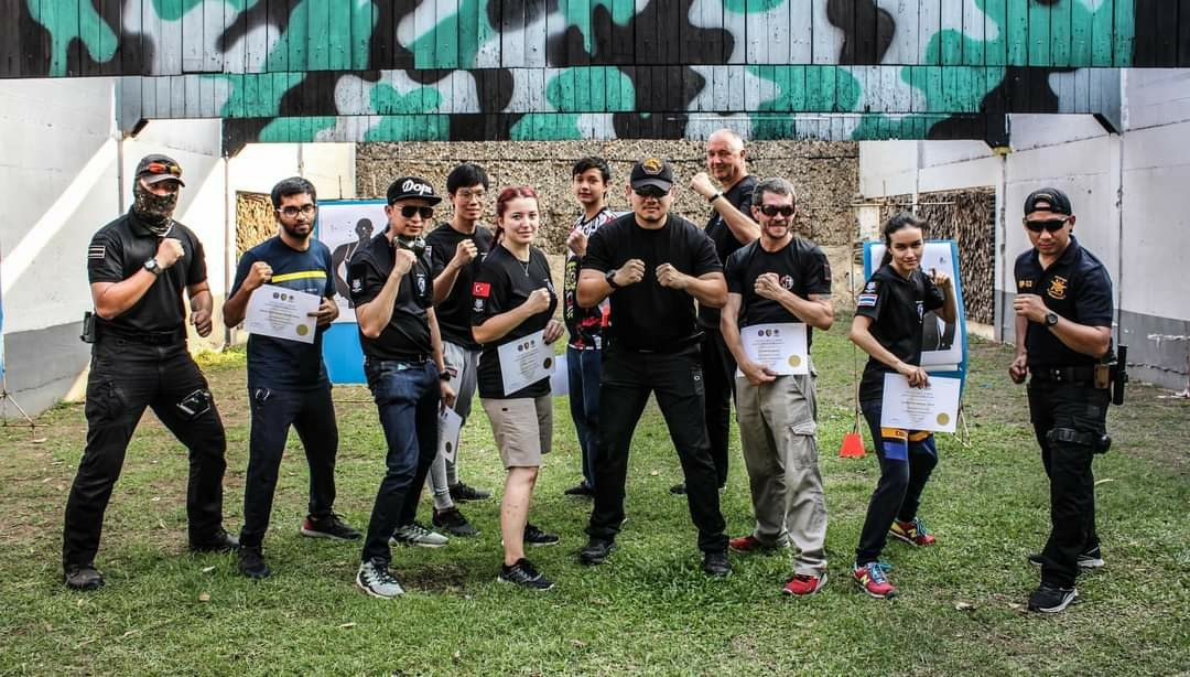 "<span  class=""uc_style_uc_tiles_grid_image_elementor_uc_items_attribute_title"" style=""color:#ffffff;"">Krav Maga Handgun Self-defense course</span>"